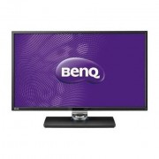 "BenQ Pv3200pt Monitor Pc Led 32"" 4k Ultra Hd 250 Cd/m² Hdmi Colore Nero"