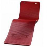 Thera-Band - Exercise Mat Red 190 x 100 x 1,5 cm - podložka na cvičenie červená
