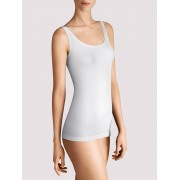 Wolford Tank Top - 1001 - M