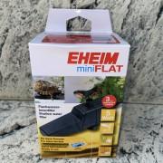 Eheim miniFlat Flachwasser - Innenfilter