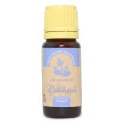 Ulei Esential De Patchouli 10ml