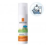 La Roche-Posay Anthelios Baby Melk SPF50+ - 50ml