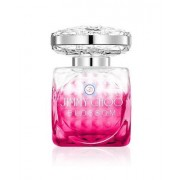 Jimmy Choo Blossom Eau de Parfum 100 ml confezione neutra