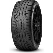 Anvelope Pirelli P Zero Winter 245/45R18 100V Iarna