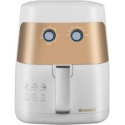 pringle AF 1402 Air Fryer(2.0 L)