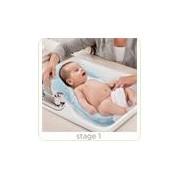 Set Spa pentru bebelusi Lil Luxuries Whirlpool/Bubbling