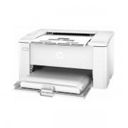 HP LaserJet Pro M102A A4 Q3Q34A HPP-M102A