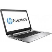 Prijenosno računalo HP ProBook 470 G3, W4P87EA