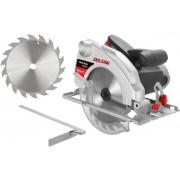 Fierastrau circular Skil, F0151054AA, 1400 W, 240 V, 5500 RPM, 190 mm diametru disc