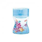 Morgan Sweet Paradise Woman Eau de Toilette Spray 35ml