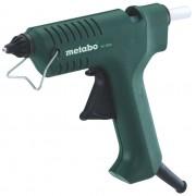 Термоклеевой пистолет Metabo KE 3000 618121000