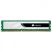 Corsair Value Select DDR3 1333 PC-10600 4GB CL9