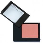 Maybelline FACESTUDIO™ Master Blush руж цвят 40 Pink Amber 5 гр.