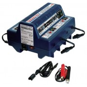TecMate OptiMate PRO 4 - 4 x Output - Battery Charger