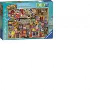 The Craft Cupboard 1000 Piece Puzzle