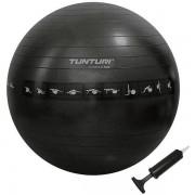 Tunturi Anti-Burst Fitnessbal 75cm