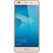 Honor 5C - 16GB - 4G - Goud