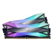 Memorie A-DATA XPG Spectrix D60G, DDR4, 2x8GB, 3000MHz, CL 16