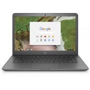 HP Chromebook 14 G5 - 3GJ73EA