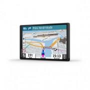 GPS, Garmin DriveSmart™ 55 MT-S EU, Автомобилни навигатори (010-02037-12)