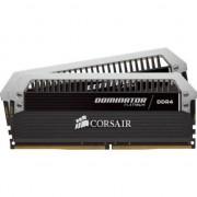 Corsair Dominator Platinum Series 16GB (2 x 8GB) DDR4 3600MHz CL18, 1.35V