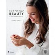 Do it yourself Beauty - Nanja Massy