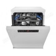 CANDY Lave vaisselle 60 cm CDPN2D522PW