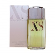 Xs 100 Ml Eau De Toilette Spray De Paco Rabanne