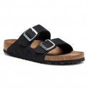 Чехли BIRKENSTOCK - Arizona Bs 1017596 Black