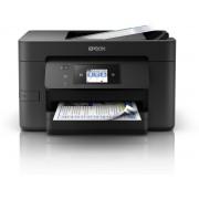 Epson WorkForce WF-3720DWF - All-in-One Printer