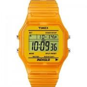 Orologio timex unisex t2n807 mod. classic digital