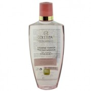 Collistar Special Active Moisture tónico para pieles normales y secas 400 ml