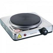 Fogao Eletrico 1500W 220V FMA02 Cinza Agratto
