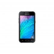Celular Samsung Galaxy J1 Amp 2 8GB-Negro