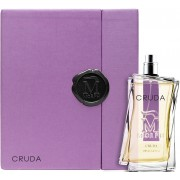 Morph Cruda Parfum 100ml