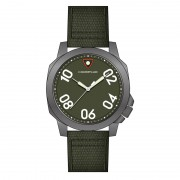 Morphic 4104 M41 Series Mens Watch