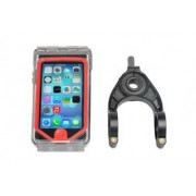 Apple Optrix CycleX till iPhone 5/5s
