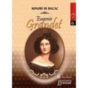 Eugenie Grandet. 100+1 gramar