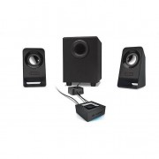 Logitech Speakers System Z313