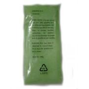 Parafina Aloe Vera - 450g