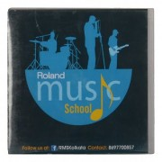 Roland Music School Format Audio CD