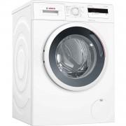 Bosch WAN28001GB 7kg 1400 Spin Washing Machine - White