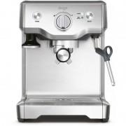 Sage the Duo Temp Pro espressomaskin. silver