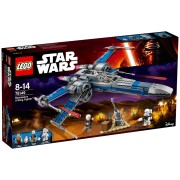 X-Wing Fighter (75149)