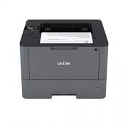 Brother HL-L5000D A4 monochroom laserprinter