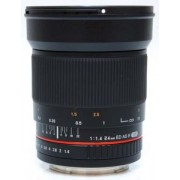 24 mm f/1.4 ED AS UMC (Pentax)