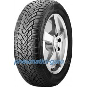 Continental ContiWinterContact TS 850 ( 185/65 R14 86T )