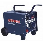 Aparat Sudura Stern Wm1-250C1, 250A, 2-5Mm, 23Kg