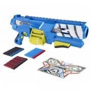 Pištolj sa gumenim mecima MATTEL BOOM DGV43-9C95