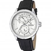 Reloj F16573/1 Negro Festina Retro Festina